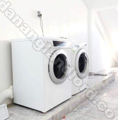 apartment-for-rent-da-nang-1-bedroom-41-sqm-an-thuong-area-8