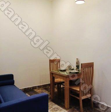 apartment-for-rent-da-nang-1-bedroom-41-sqm-an-thuong-area-9