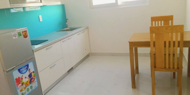 apartment-for-rent-da-nang-1-bedroom-sea-view-an-thuong-3