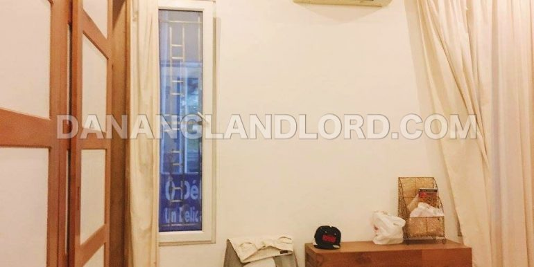 apartment-for-rent-da-nang-fabulous-cheap-price-3