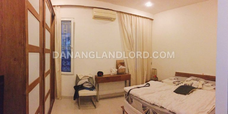 apartment-for-rent-da-nang-fabulous-cheap-price-4