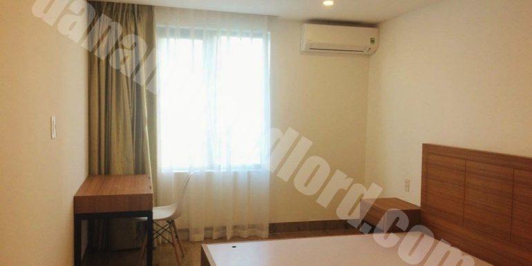 apartment-for-rent-da-nang-luxury-1-bedroom-my-khe-beach-12