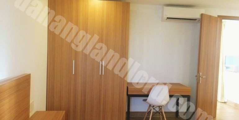 apartment-for-rent-da-nang-luxury-1-bedroom-my-khe-beach-2