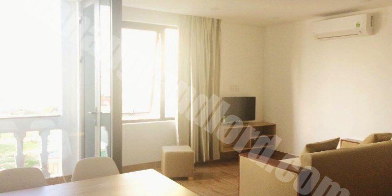 apartment-for-rent-da-nang-luxury-1-bedroom-my-khe-beach-3