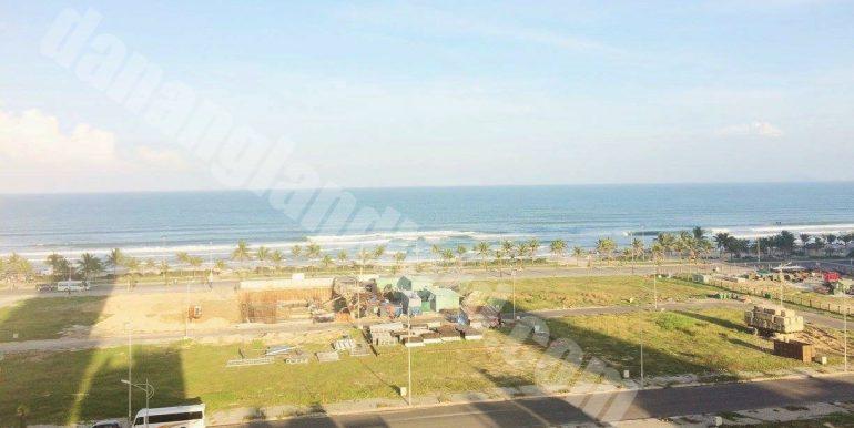 apartment-for-rent-da-nang-luxury-1-bedroom-my-khe-beach-6