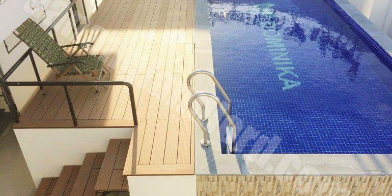 apartment-for-rent-da-nang-luxury-1-bedroom-my-khe-beach-8