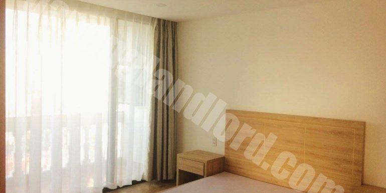 apartment-for-rent-da-nang-luxury-1-bedroom-my-khe-beach-9