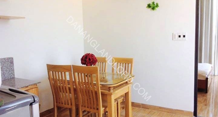 apartment-for-rent-da-nang-one-bedroom-my-an-view-1