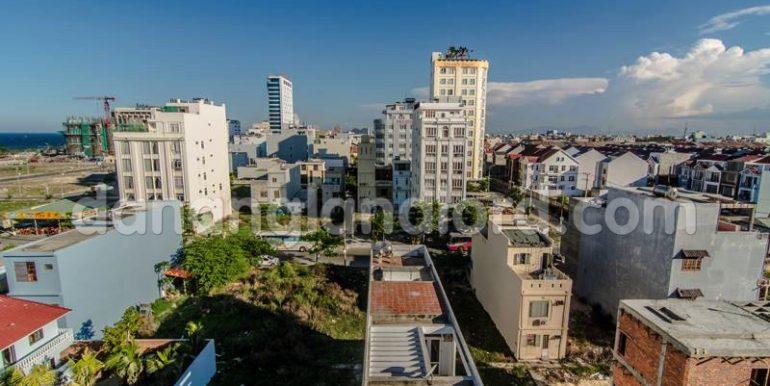 apartment-for-rent-da-nang-sea-view-1-bedroom-an-thuong-area-1