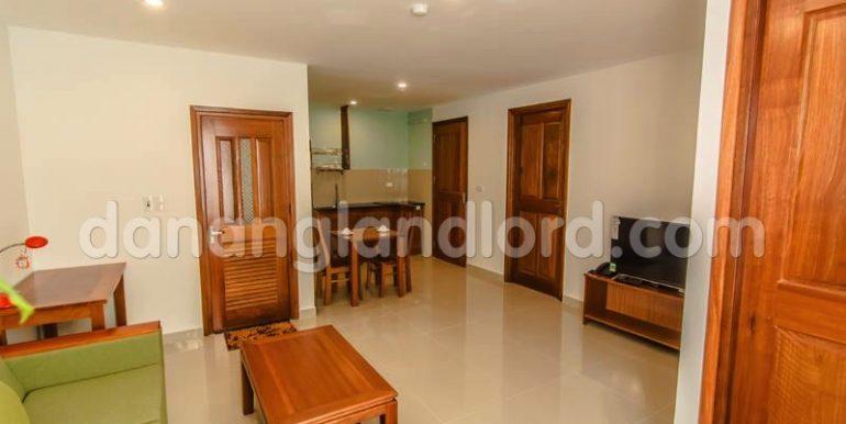 apartment-for-rent-da-nang-sea-view-1-bedroom-an-thuong-area-11