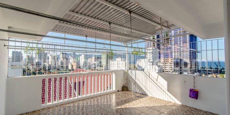 apartment-for-rent-da-nang-sea-view-1-bedroom-an-thuong-area-12
