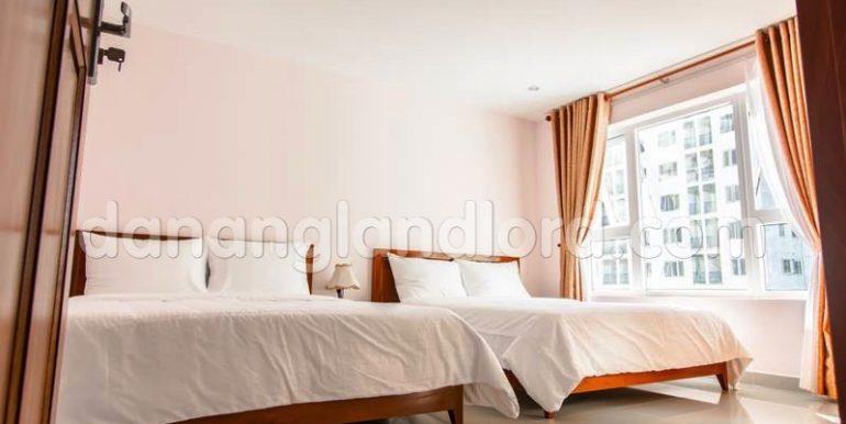 apartment-for-rent-da-nang-sea-view-1-bedroom-an-thuong-area-13