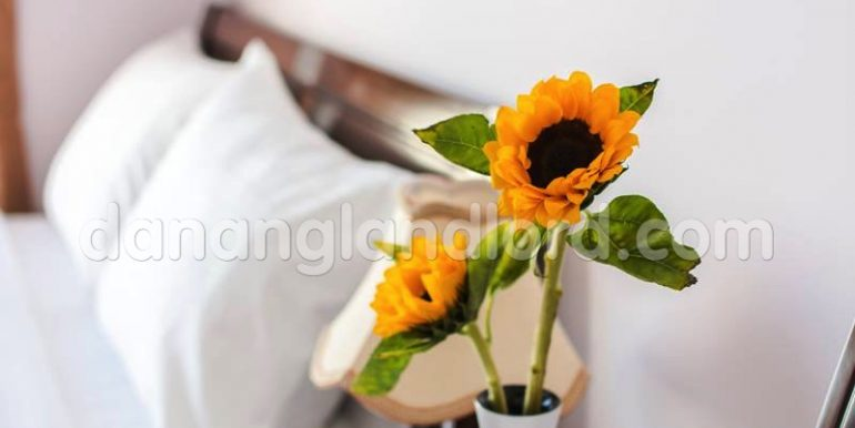apartment-for-rent-da-nang-sea-view-1-bedroom-an-thuong-area-16
