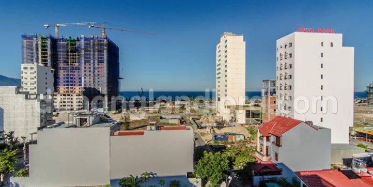 apartment-for-rent-da-nang-sea-view-1-bedroom-an-thuong-area-17
