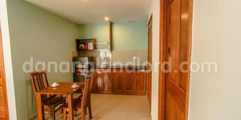 apartment-for-rent-da-nang-sea-view-1-bedroom-an-thuong-area-18