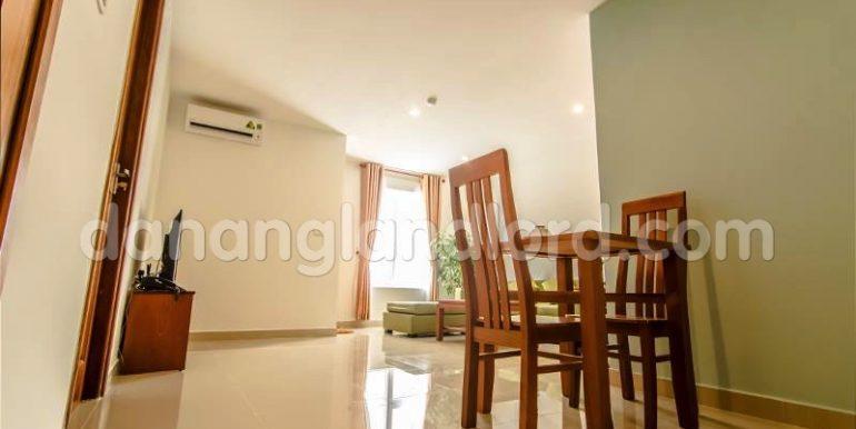 apartment-for-rent-da-nang-sea-view-1-bedroom-an-thuong-area-19