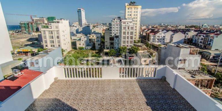 apartment-for-rent-da-nang-sea-view-1-bedroom-an-thuong-area-4