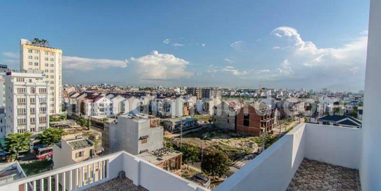 apartment-for-rent-da-nang-sea-view-1-bedroom-an-thuong-area-8