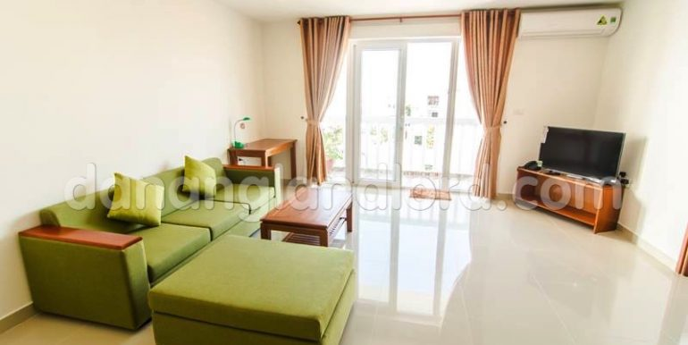 apartment-for-rent-da-nang-sea-view-2-bedrooms-an-thuong-area-10