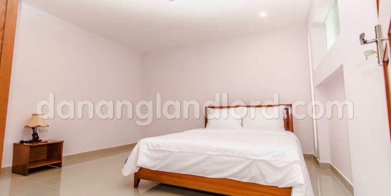 apartment-for-rent-da-nang-sea-view-2-bedrooms-an-thuong-area-11