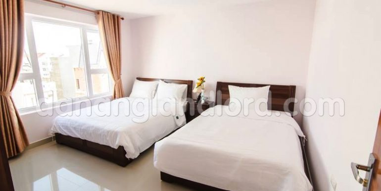 apartment-for-rent-da-nang-sea-view-2-bedrooms-an-thuong-area-14