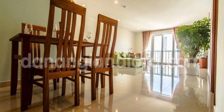 apartment-for-rent-da-nang-sea-view-2-bedrooms-an-thuong-area-17