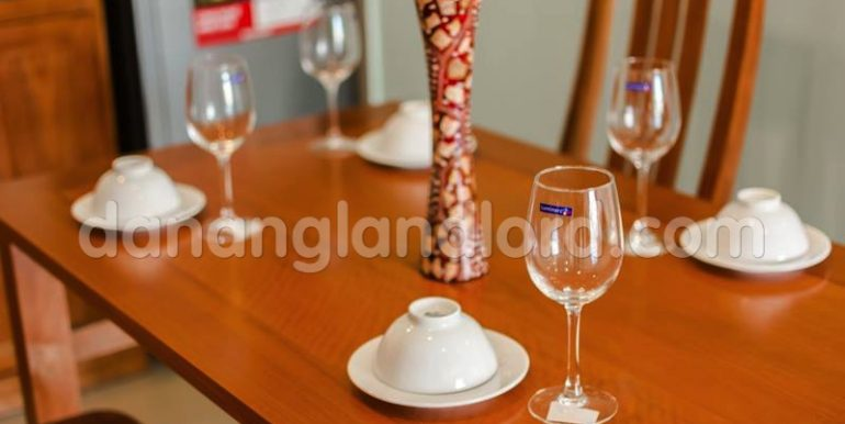 apartment-for-rent-da-nang-sea-view-2-bedrooms-an-thuong-area-21