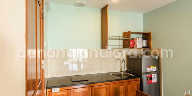 apartment-for-rent-da-nang-sea-view-2-bedrooms-an-thuong-area-22