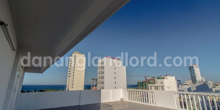 apartment-for-rent-da-nang-sea-view-2-bedrooms-an-thuong-area-6