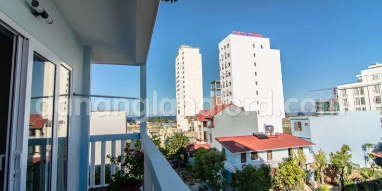 apartment-for-rent-da-nang-sea-view-2-bedrooms-an-thuong-area-7