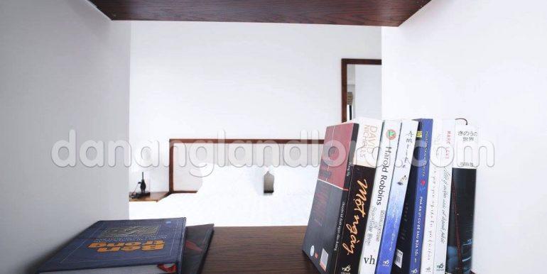 apartment-for-rent-da-nang-studio-beautiful-cheap-my-khe-beach-10