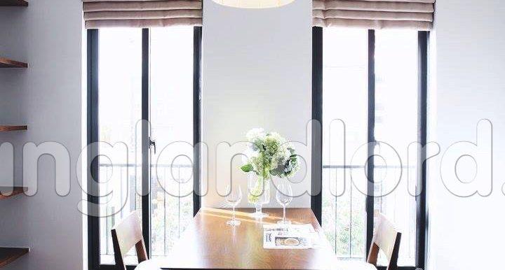 apartment-for-rent-da-nang-studio-beautiful-cheap-my-khe-beach-5