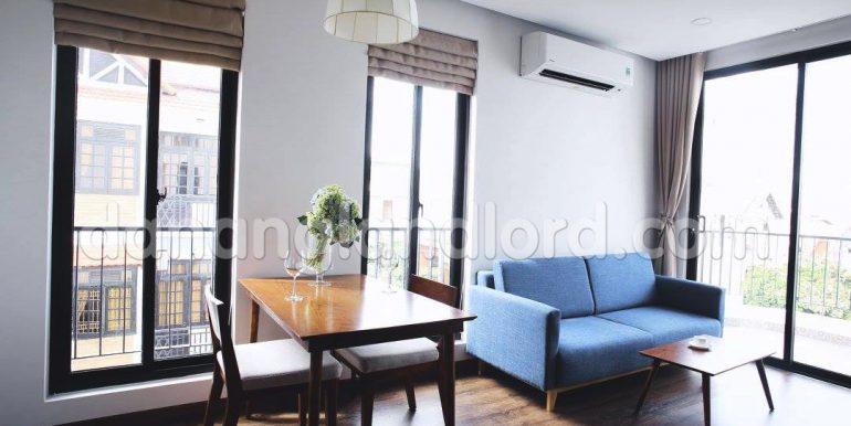 apartment-for-rent-da-nang-studio-beautiful-cheap-my-khe-beach-8