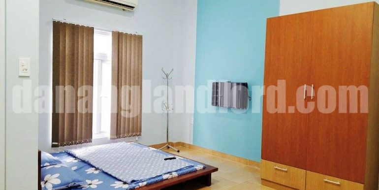 apartment-for-rent-da-nang-studio-cheap-price-pham-van-dong-beach-1