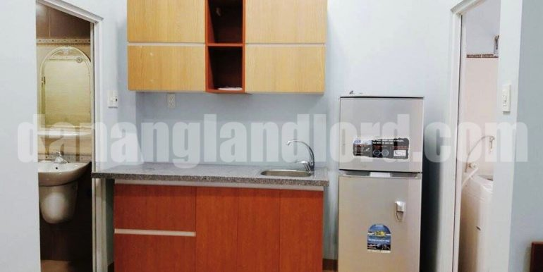 apartment-for-rent-da-nang-studio-cheap-price-pham-van-dong-beach-4