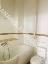 apartment for rent han river view