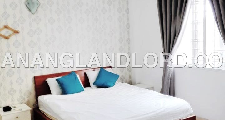 apartment-for-rent-in-an-thuong-dnll-3