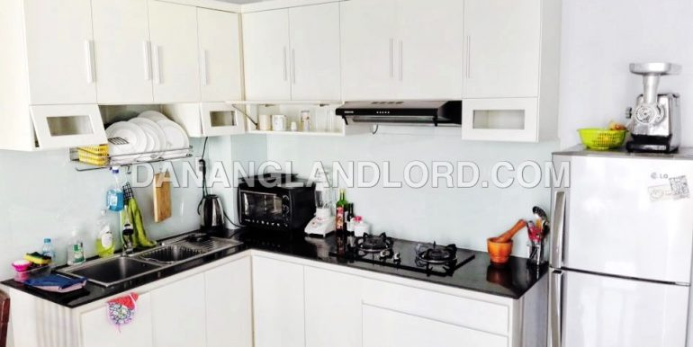 apartment-for-rent-in-an-thuong-dnll-4