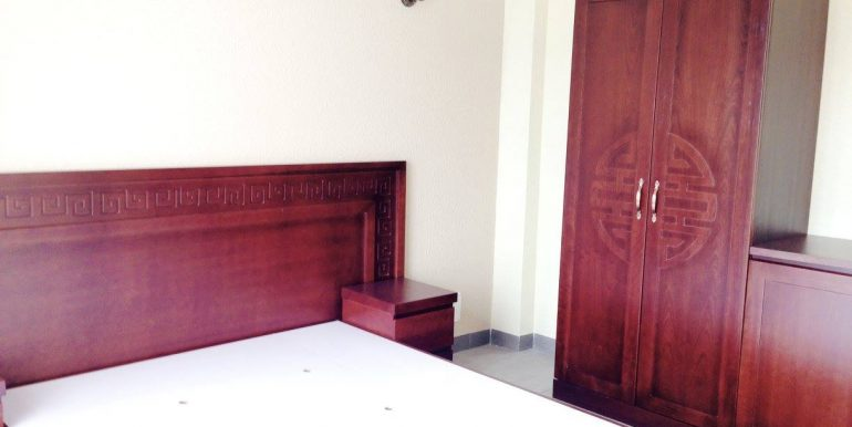 apartment-for-rent-in-da-nang-two-bedroom-dnll-11