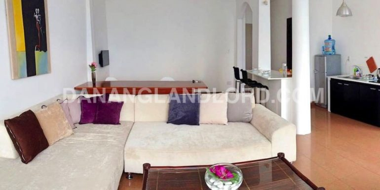 apartment-for-rent-luxury-han-river-center-2