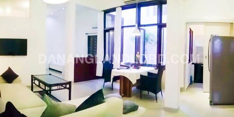 apartment-for-rent-luxury-han-river-center-5