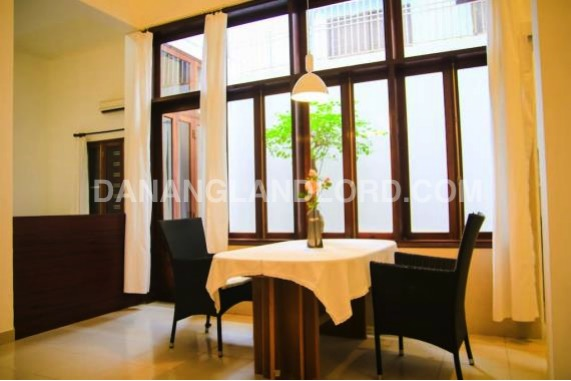 apartment-for-rent-luxury-han-river-center-6