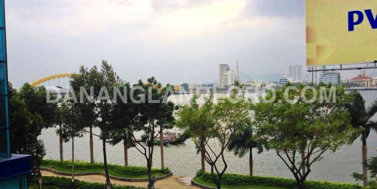 apartment-for-rent-luxury-han-river-center-7