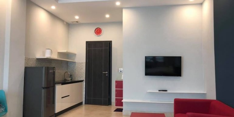 apartment-for-rent-pham-van-dong-A552-3