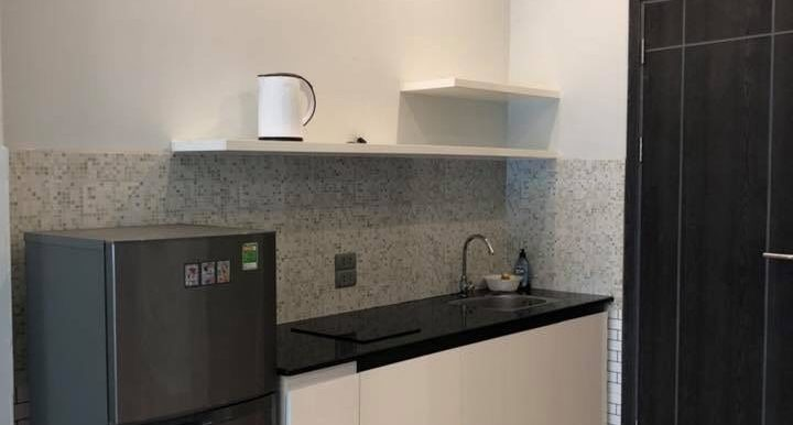 apartment-for-rent-pham-van-dong-A552-5