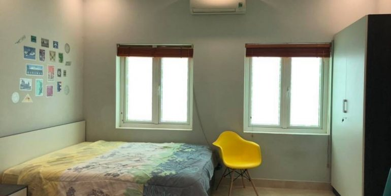 apartment-for-rent-pham-van-dong-A552-6