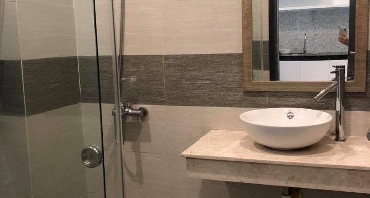 apartment-for-rent-pham-van-dong-A552-9