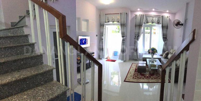 house-for-rent-an-nhon-pham-van-dong-dnll-10