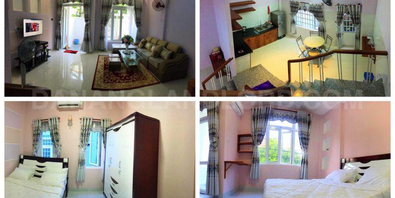 house-for-rent-an-nhon-pham-van-dong-dnll-12