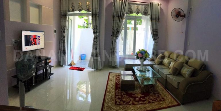 house-for-rent-an-nhon-pham-van-dong-dnll-3